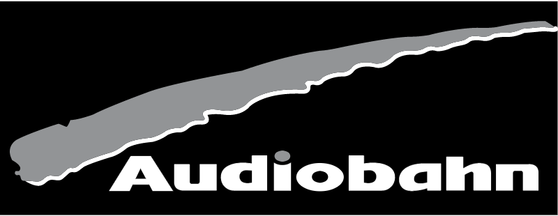 audiobahn vector