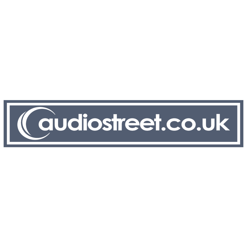 audiostreet co uk vector