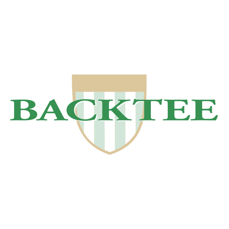 Backtee vector