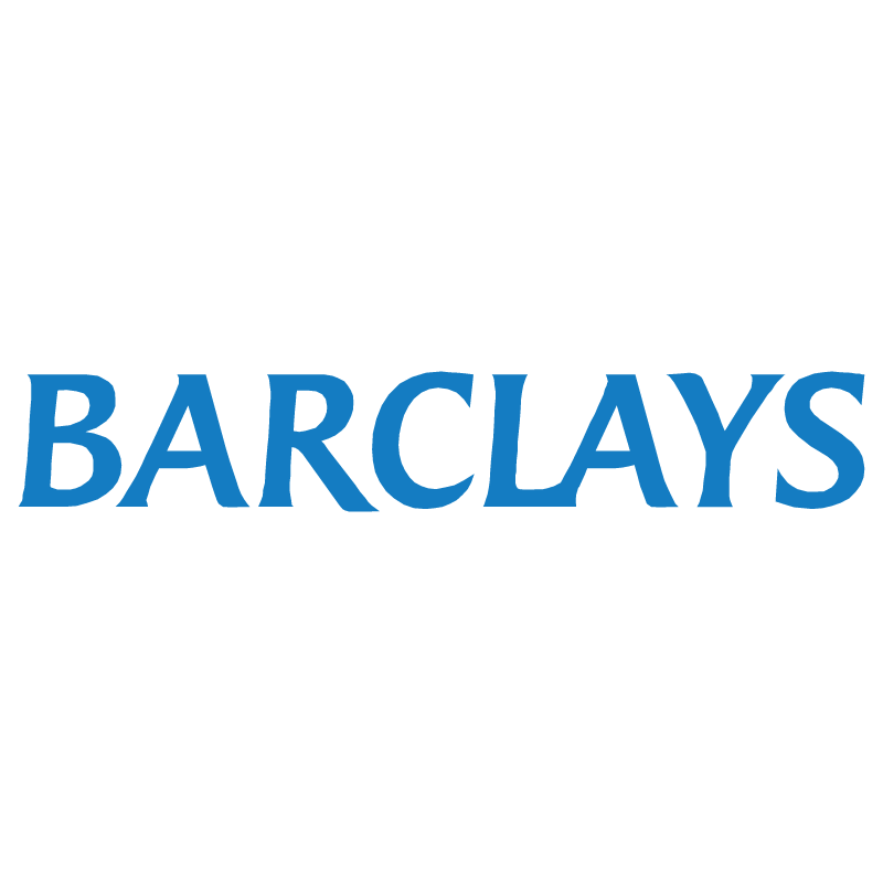 Barclays 32482 vector