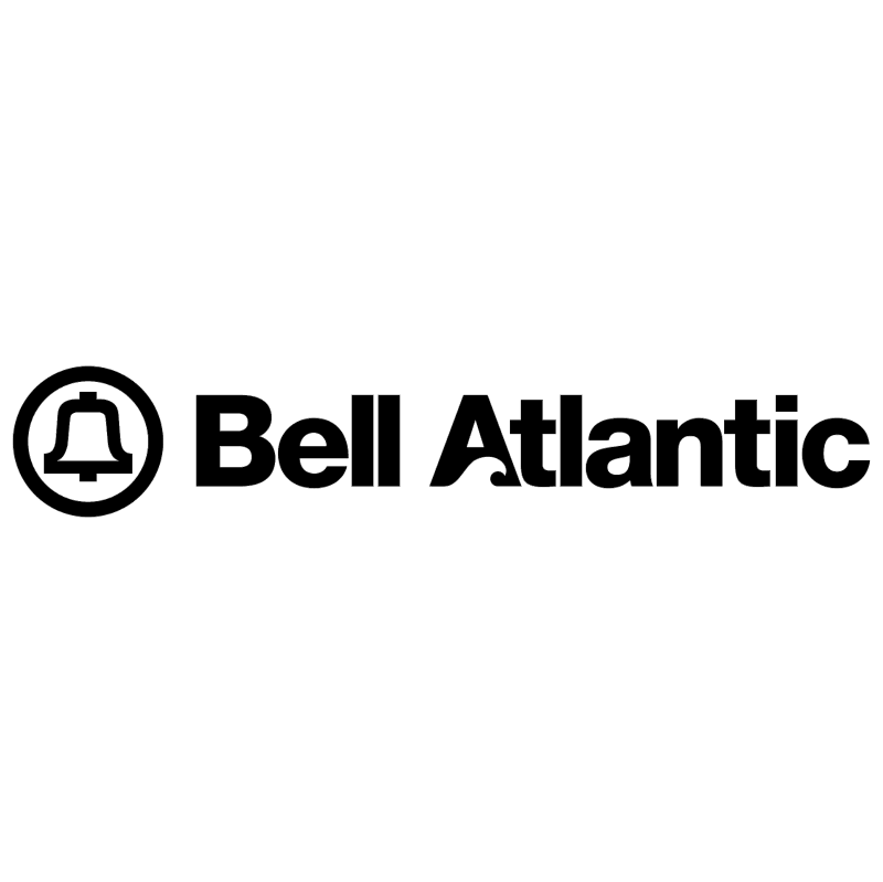 Bell Atlantic vector
