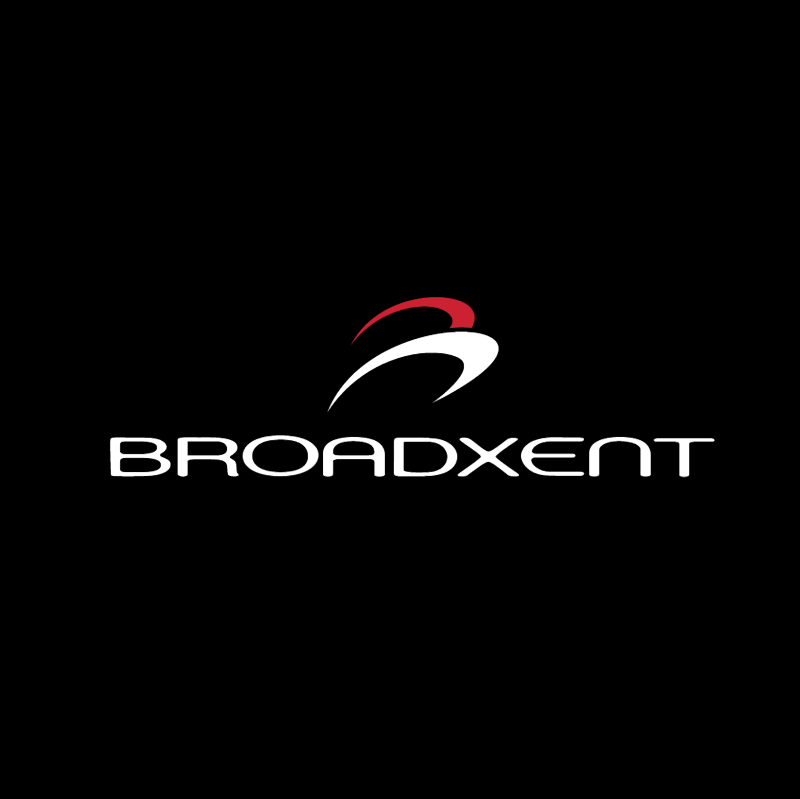 Broadxent 63040 vector