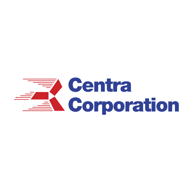 Centra Corporation vector