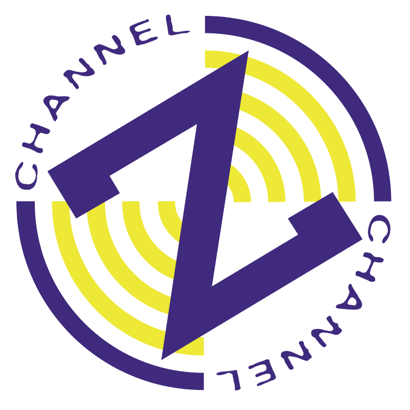 Channel Z vector