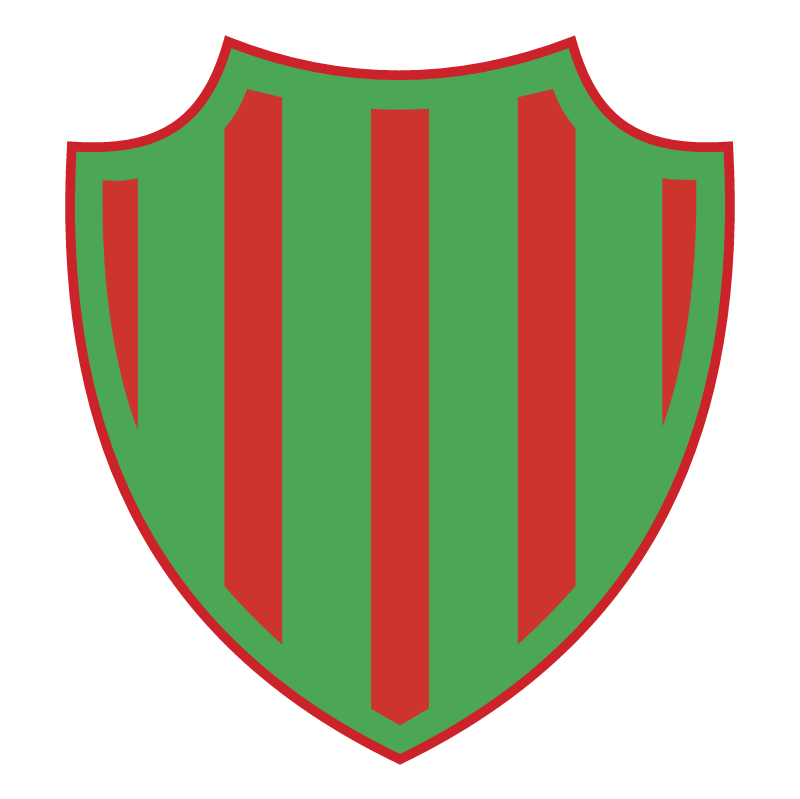 Club Atletico Libertad de Corrientes vector