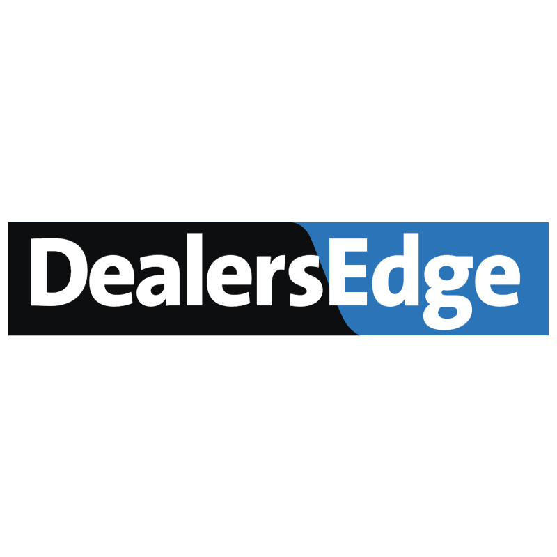 DealersEdge