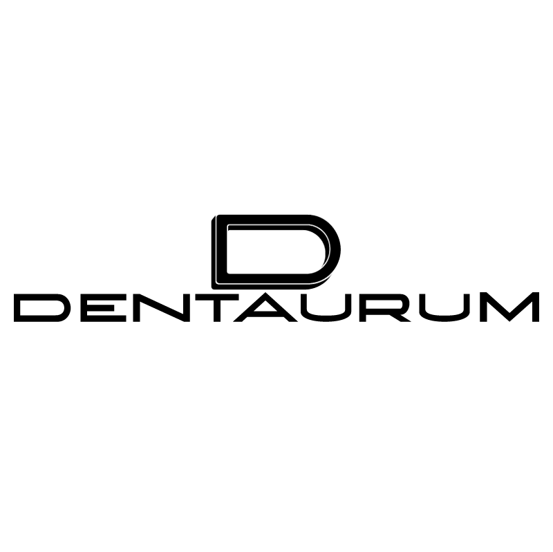 Dentaurum vector logo