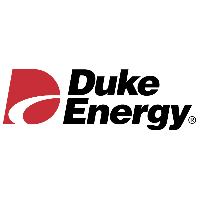 Duke Energy vector logo