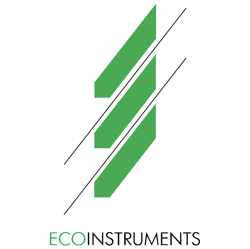 EcoInstruments vector