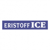 Eristoff Ice vector