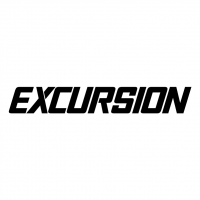 Excursion vector
