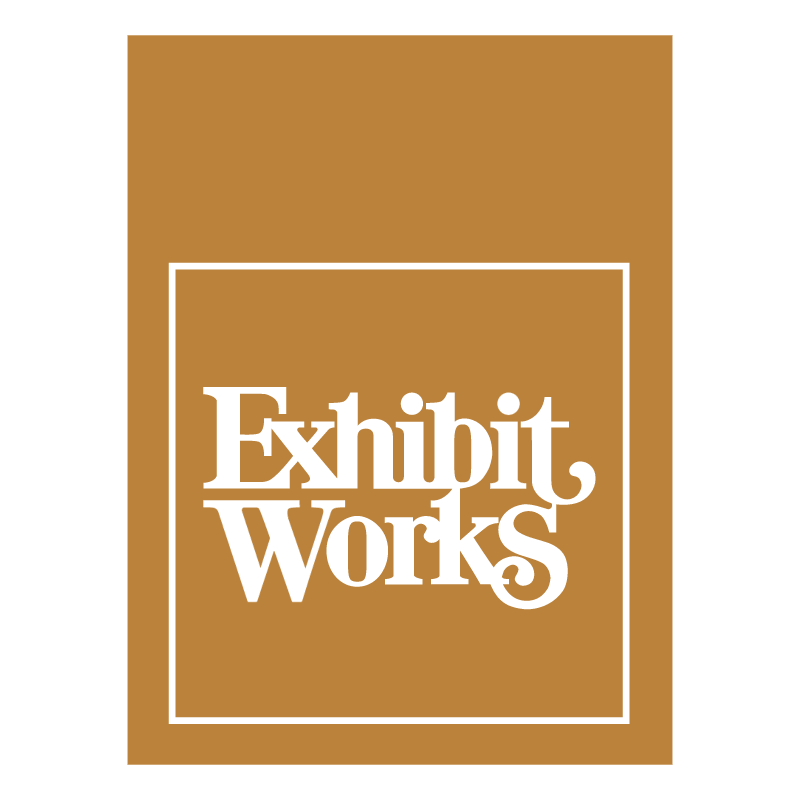 Exhibit Works vector