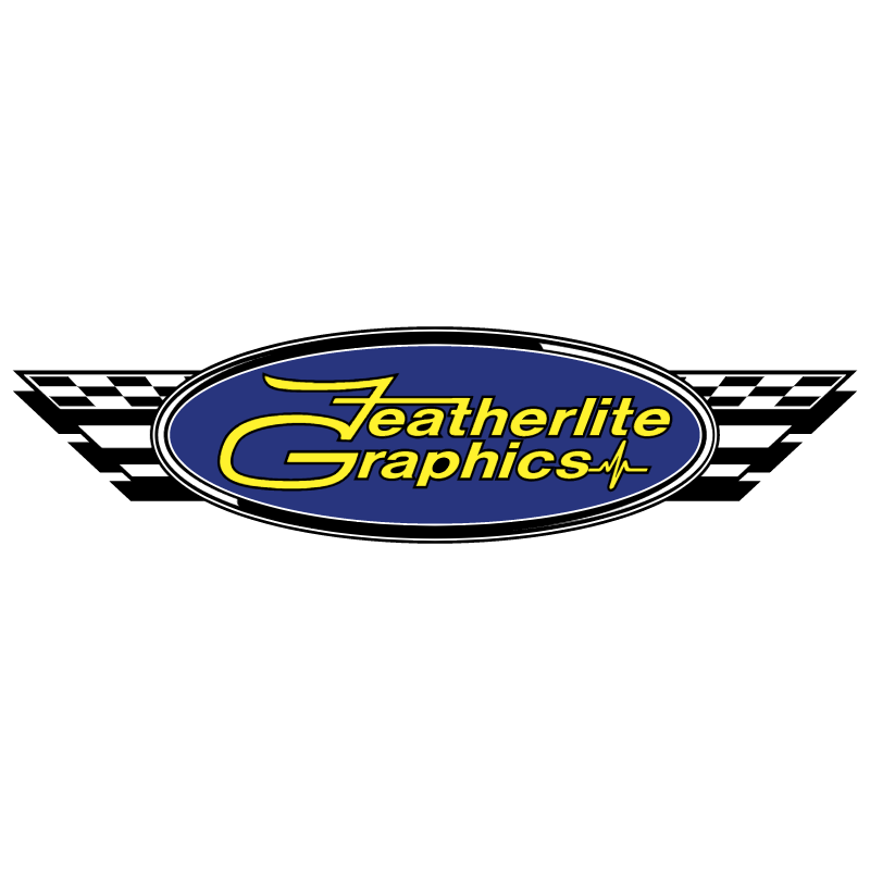 Featherlite Graphics