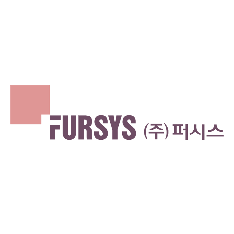 Fursys vector