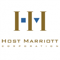 Host Marriott vector