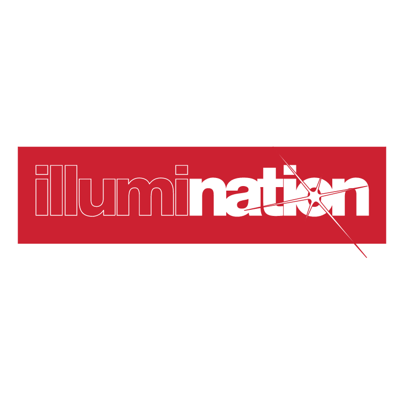 Illumination logo