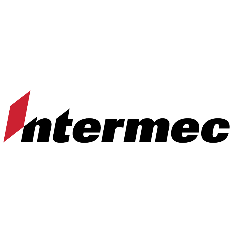 Intermec Technologies vector logo