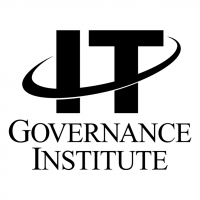 IT Governance Institute vector