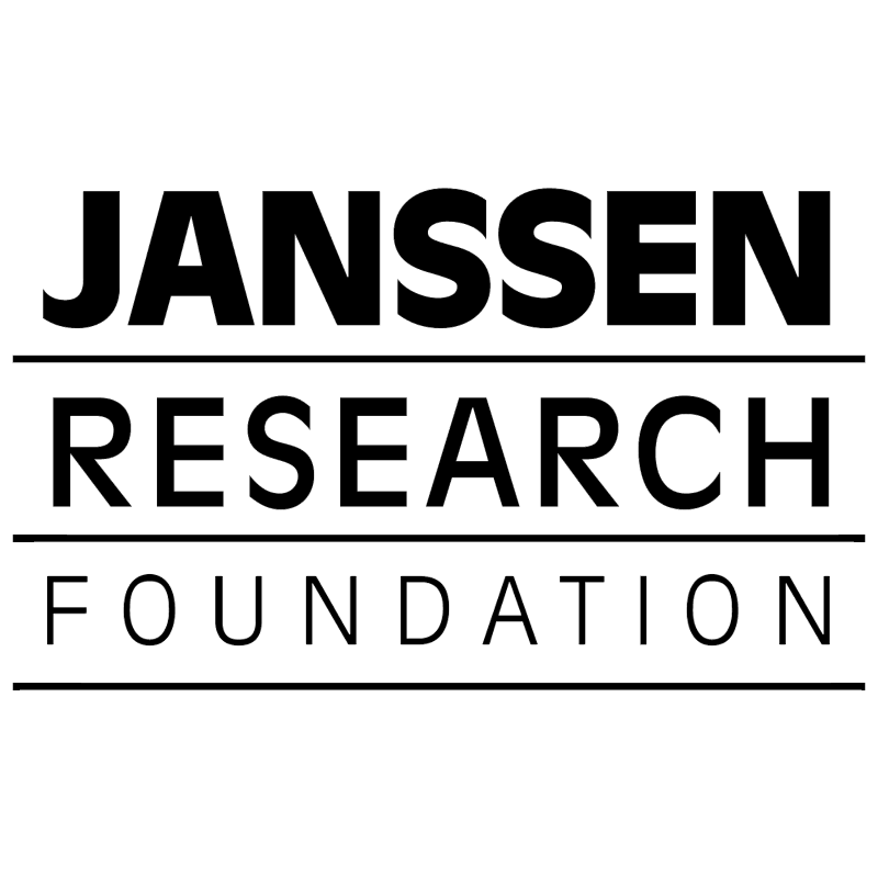 Janssen Research Foundation vector