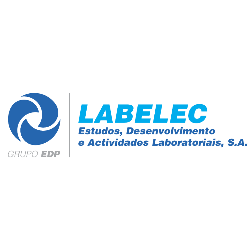 LABELEC vector logo