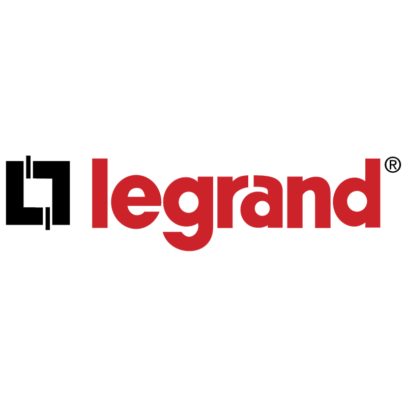 Legrand vector