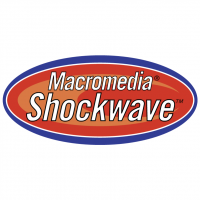 Macromedia Shockwave vector