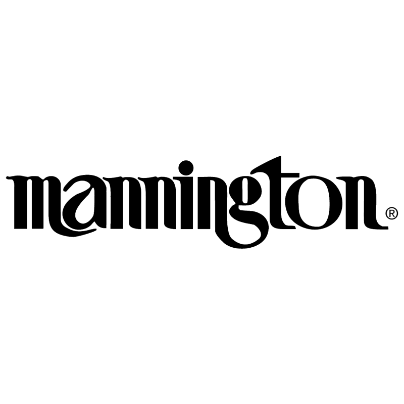 Mannington vector