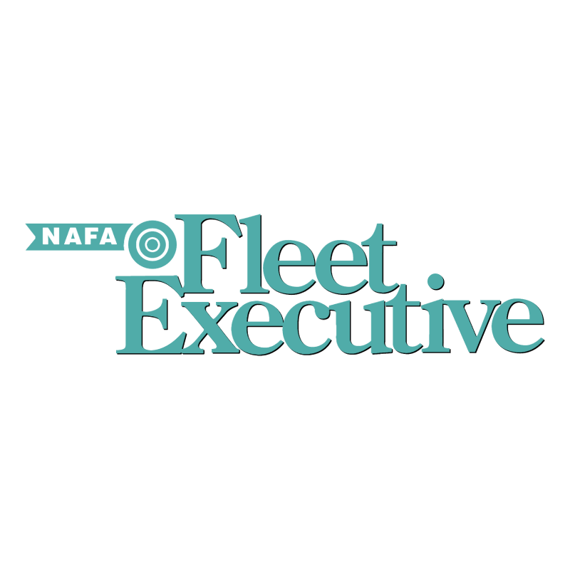 NAFA Fleet Executive vector