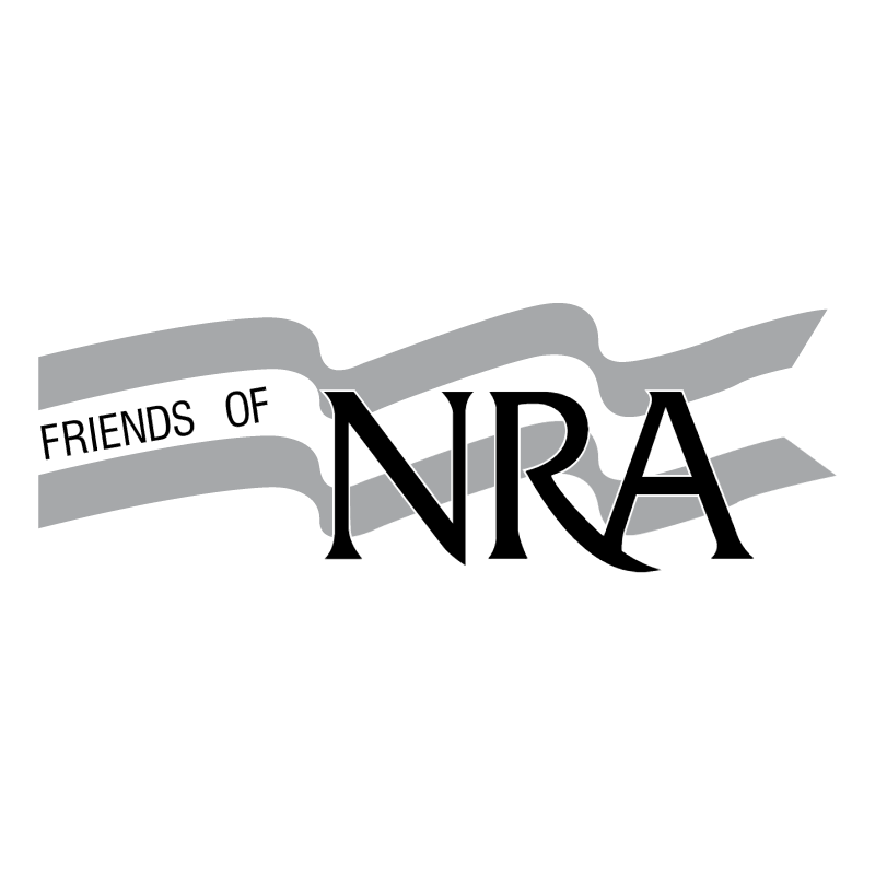 NRA vector