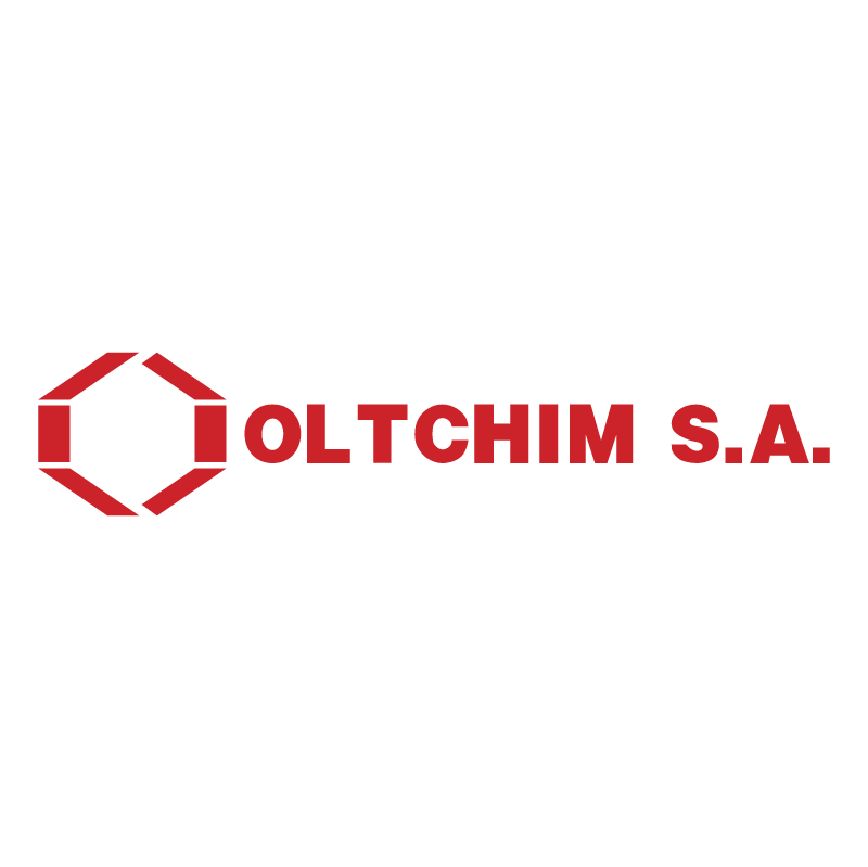 Oltchim vector logo