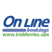 On line booking