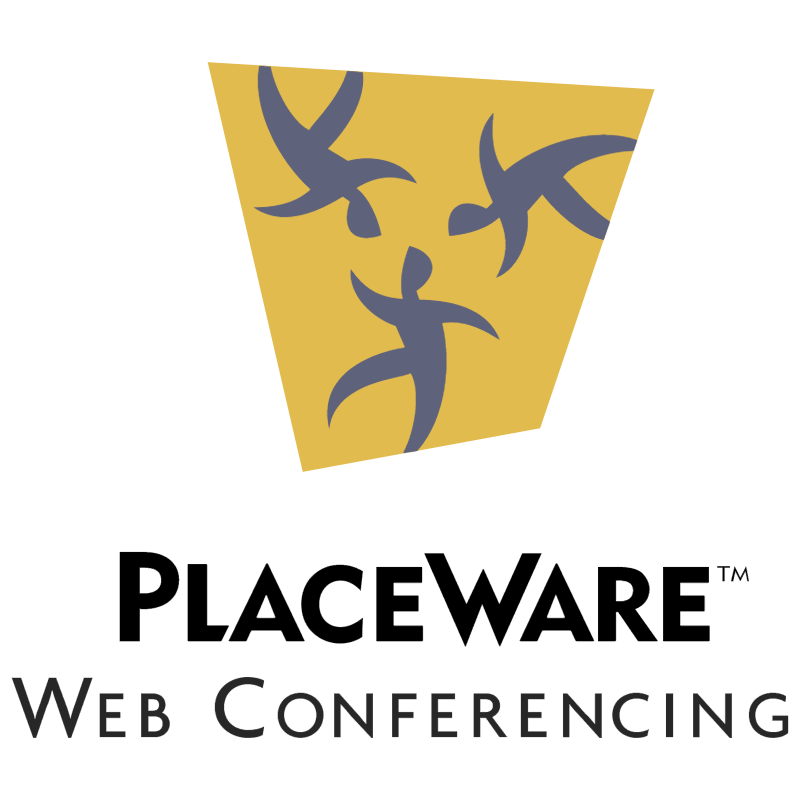 PlaceWare vector logo