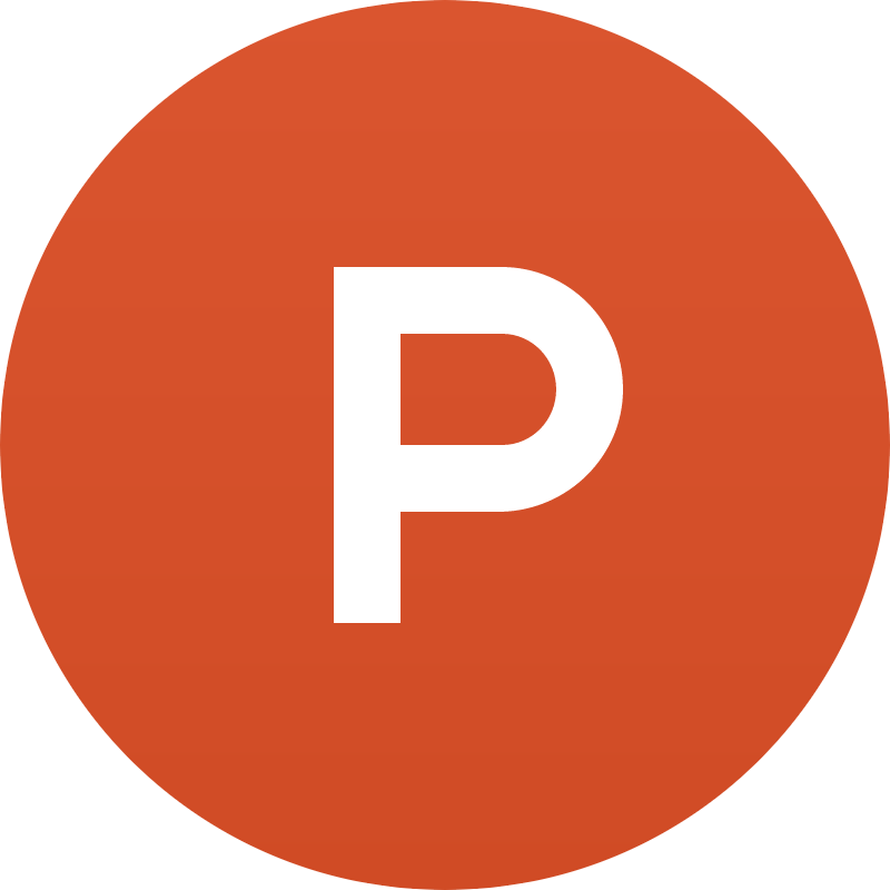Product Hunt vector logo