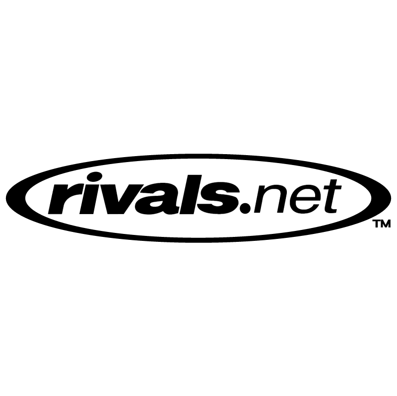 Rivals net vector