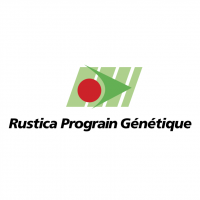 Rustica Prograin Genetique vector