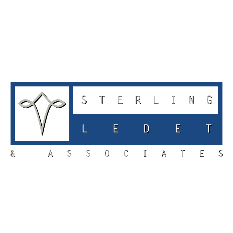 Sterling Ledet & Associates vector