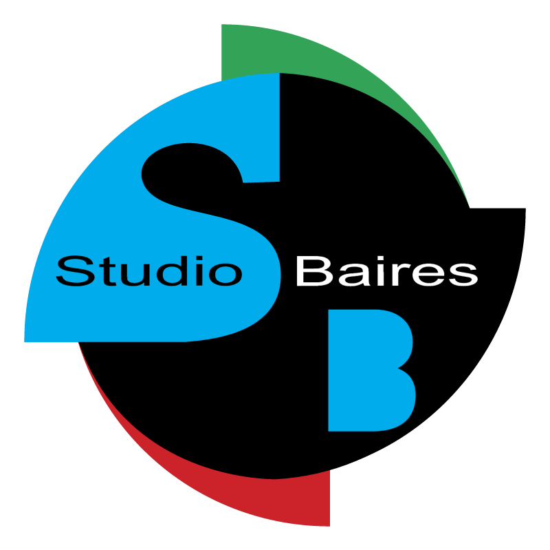 Studiobaires Multimedial Design