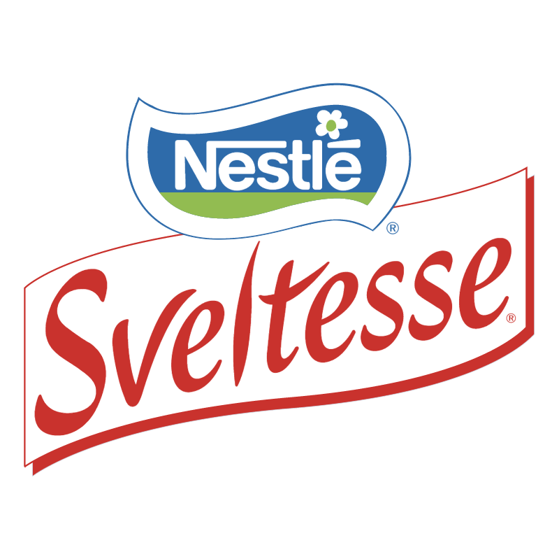 Sveltesse vector