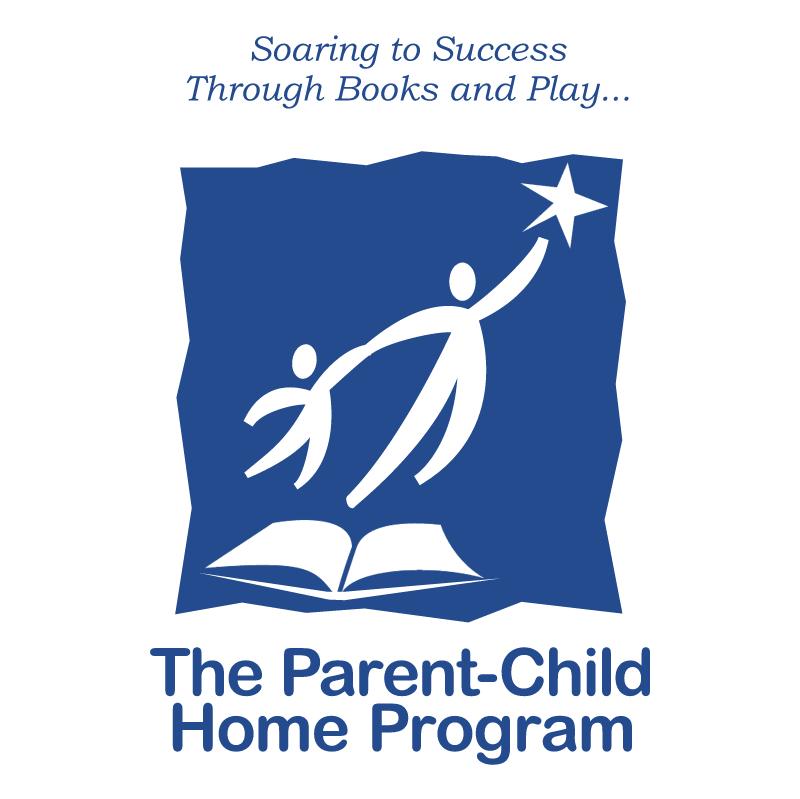 The Parent Child Home Program vector logo