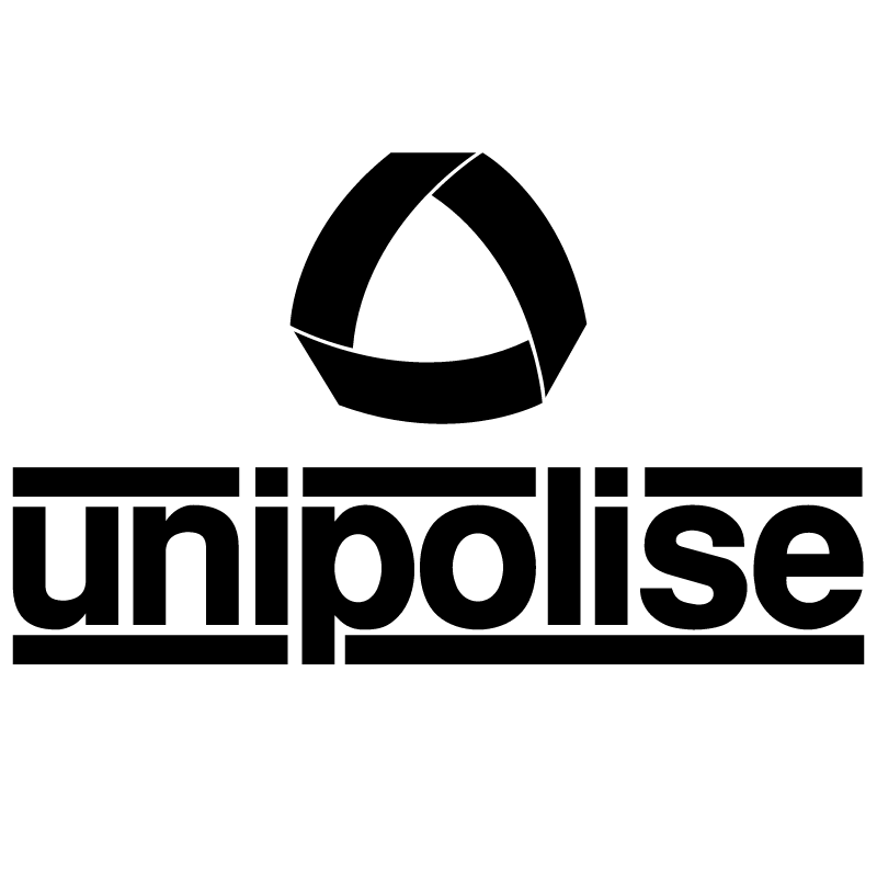 Unipolise vector