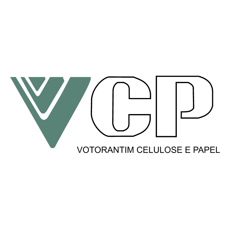 VCP vector