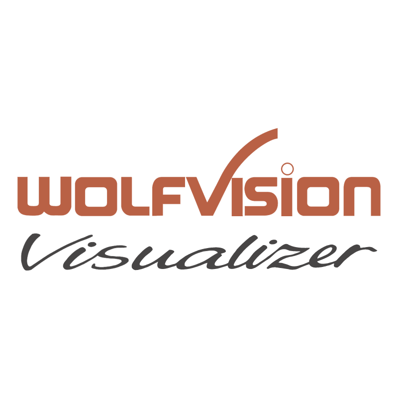 Wolfvision vector