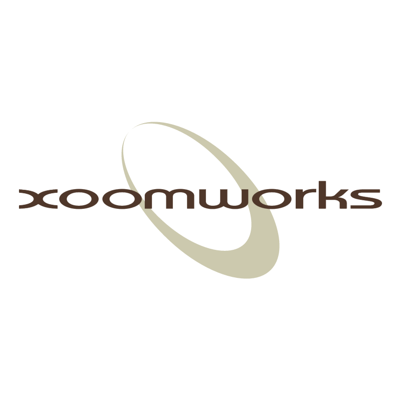 Xoomworks vector