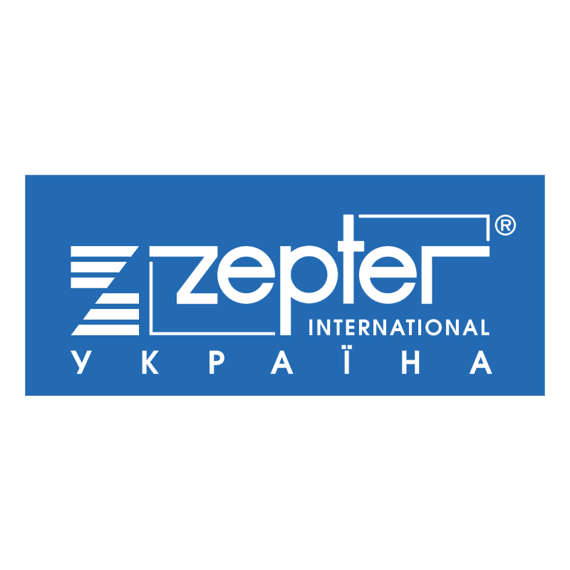 Zepter International Ukraina logo
