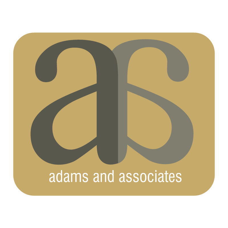 Adams and Associates 74318 vector