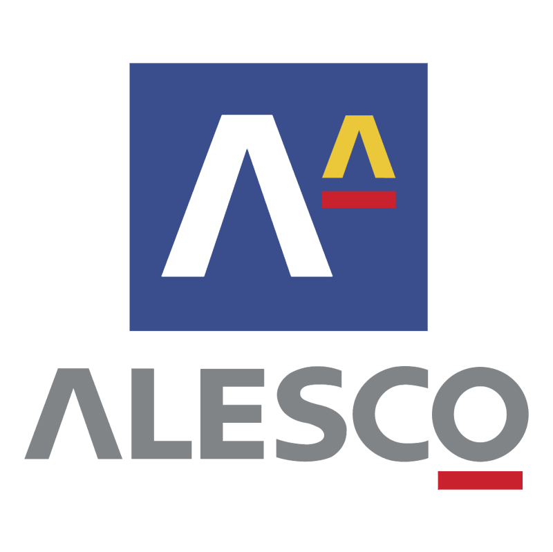 Alesco 69860 vector