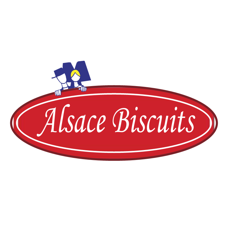 Alsace Biscuits 82725 vector