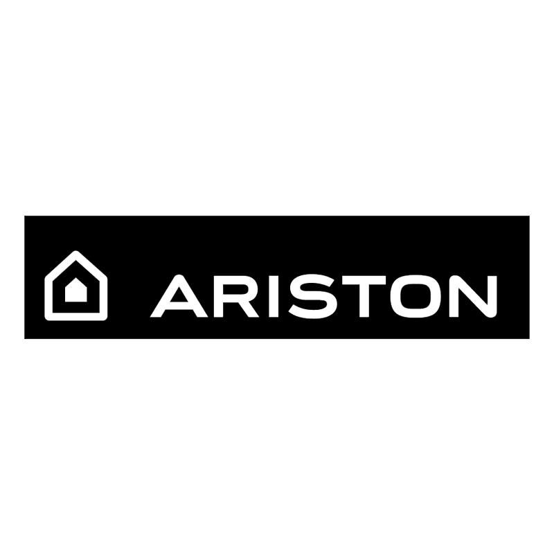 Ariston 79660 vector