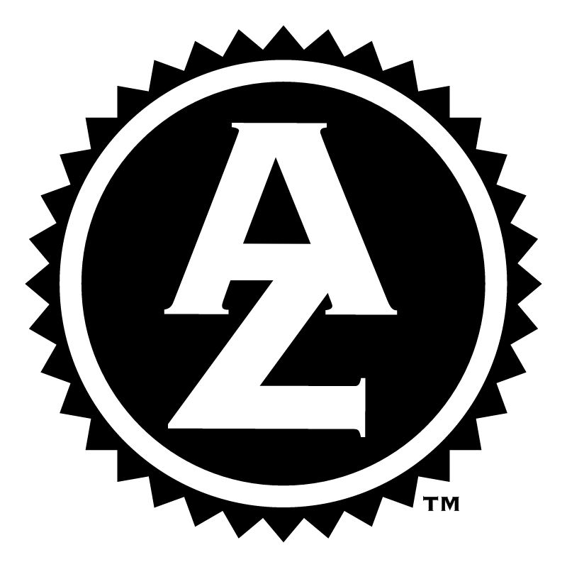 Arizona Jean vector logo
