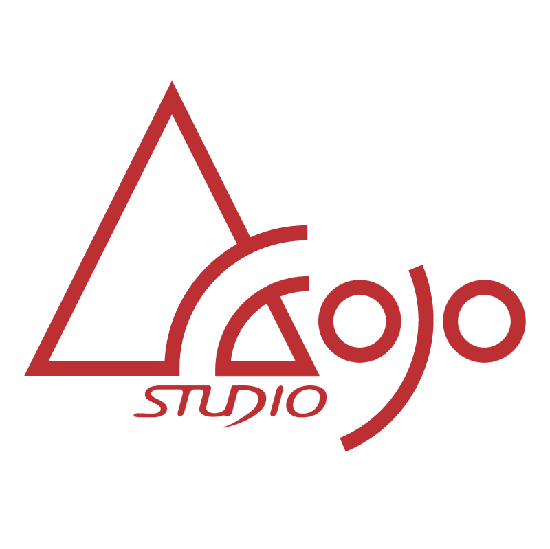 Arrojo Studio
